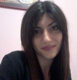 Κατερίνα Ιορδανίδη