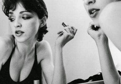 Η Μαντόνα πριν γίνει διάσημη (φωτό)