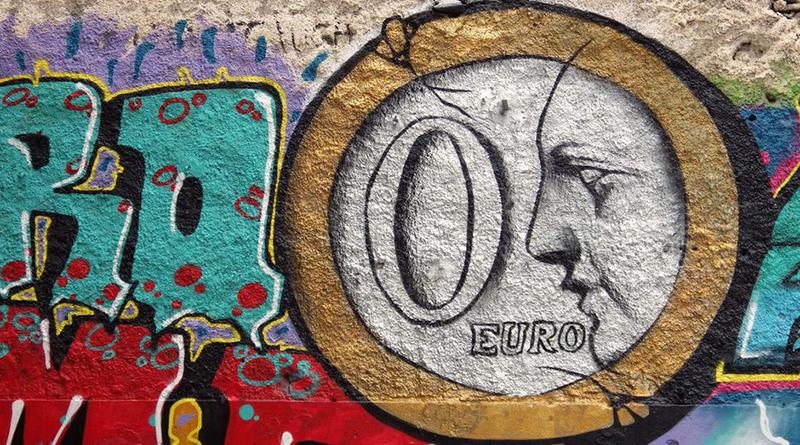 Euro45