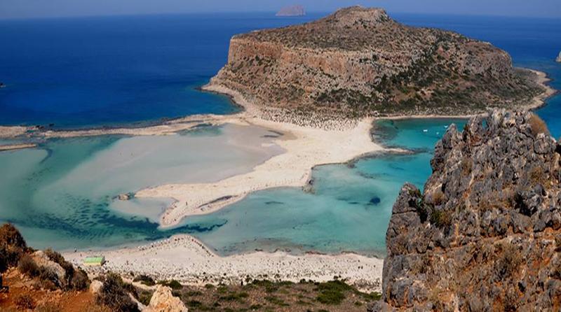 balos-crete