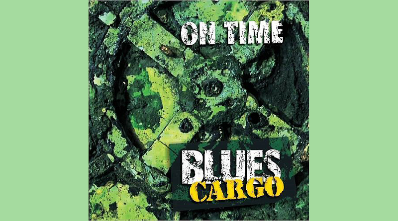 bluescargo
