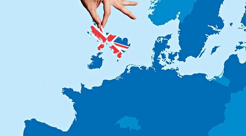 brexit25