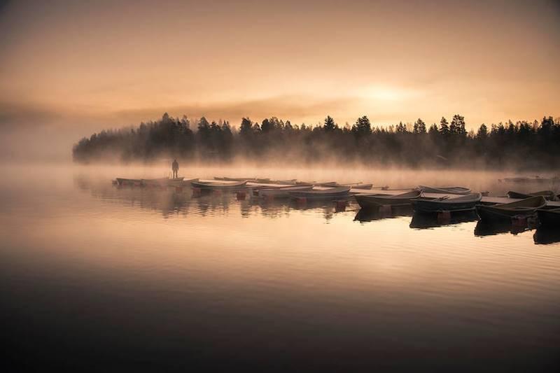 finland (6)