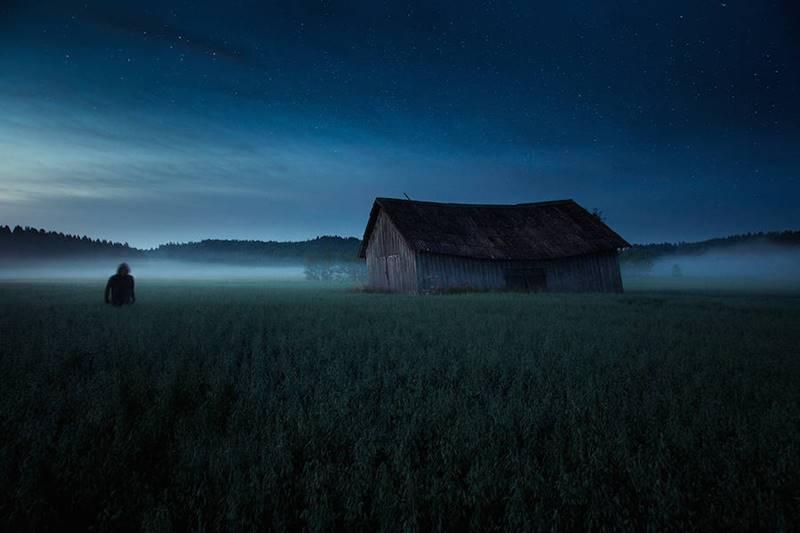finland (7)