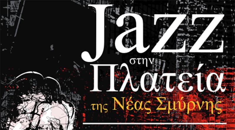 jazz18a