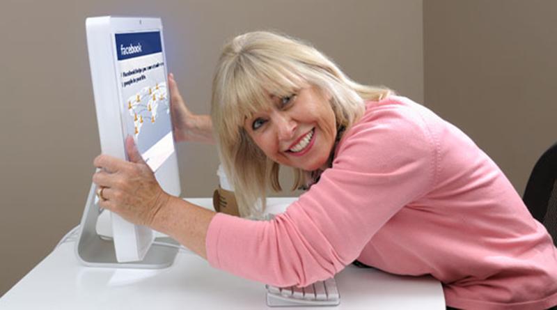 Mom_Facebook