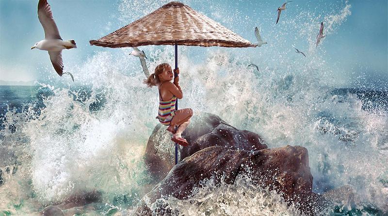 childen-summer (3)
