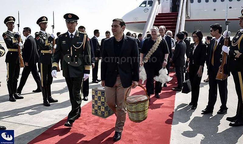 tsipras (3)
