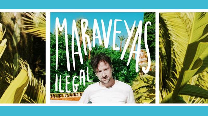 maraveyas7