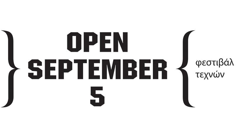 OPEN SEPTEMBER 2_LOGO_finalblack