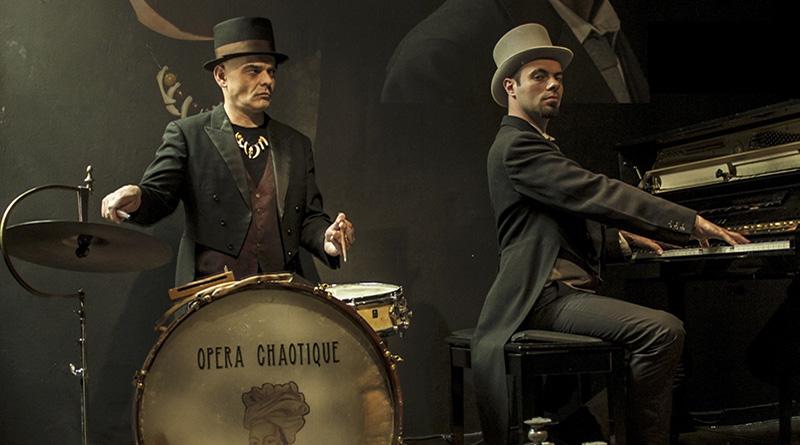 opera-chaotique
