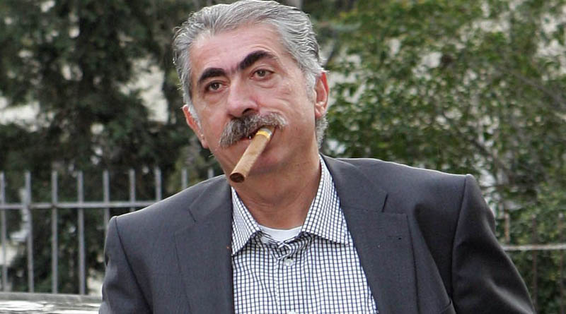 psomiadis