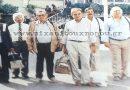 Η φυλάκιση 7 εκδοτών και δημοσιογράφων από την κυβέρνηση Μητσοτάκη, επειδή δημοσιοποιούσαν προκηρύξεις της 17 Νοέμβρη…
