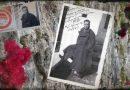 Ο ποδοσφαιριστής του Ολυμπιακού που ο Κασιδιάρης έστειλε στο εκτελεστικό απόσπασμα