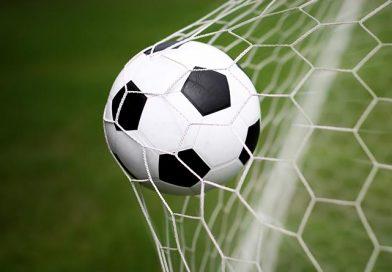 Ελληνικό ποδόσφαιρο – Σημάδι εξ ουρανού