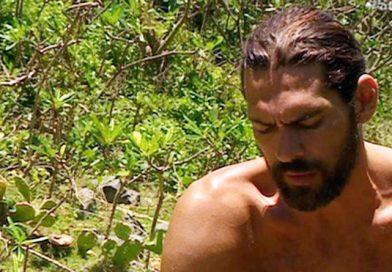 Survivor: Ξένο σώμα και στους Μαχητές ο Σπαλιάρας – Στα όρια της… σύρραξης οι δύο ομάδες