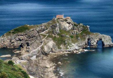 Το μυστηριώδες νησί του Game of Thrones