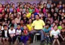 Ένας «σύγχρονος» Καζανόβας με 120 γυναίκες και 28 παιδιά