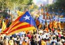 Καταλονία: Μια σύγχρονη επανάσταση