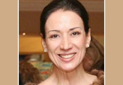 Λίλα Κουφοπούλου: «Τα πάντα είναι σε κίνηση»