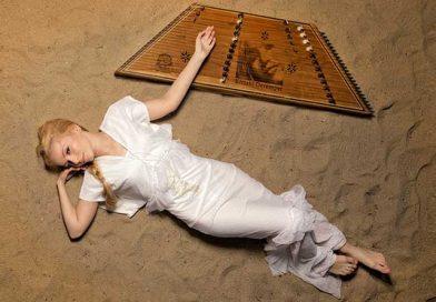 Κυριακή Δερέμπεη: «Κόντρα στα στερεότυπα»
