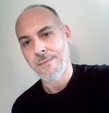 Ανδρέας Μπαζαίος