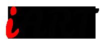 iART logo
