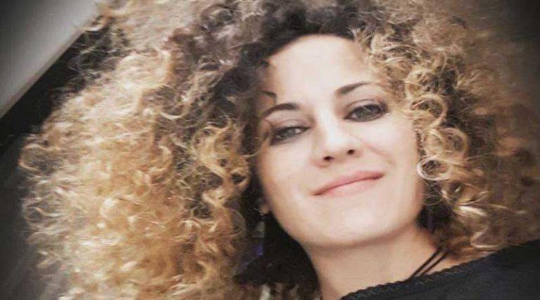 Μικαέλα Κεφαλογιάννη: «Το πάθος δεν διδάσκεται»